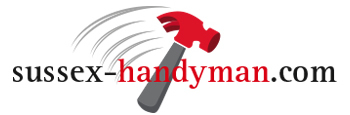 Sussex Handyman